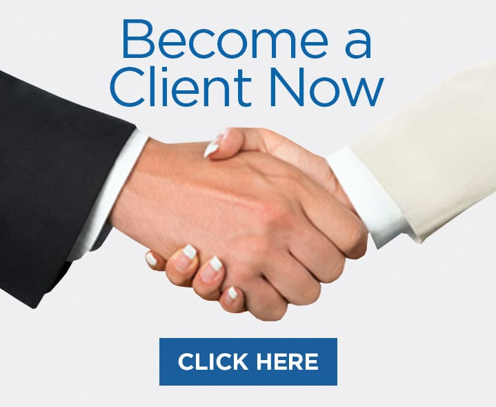 Become a Client Now