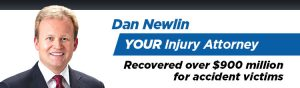 Dan Newlin Injury Attorneys | Personal Injury Attorneys | Millions Recovered