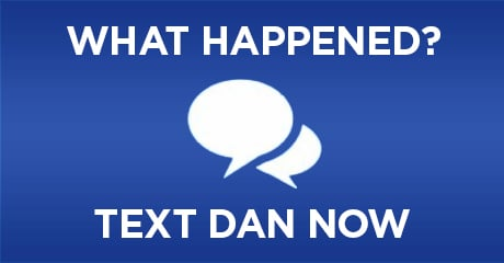 Text Dan now